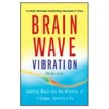 Brain-Wave-Vibration-in-Seven-Languages